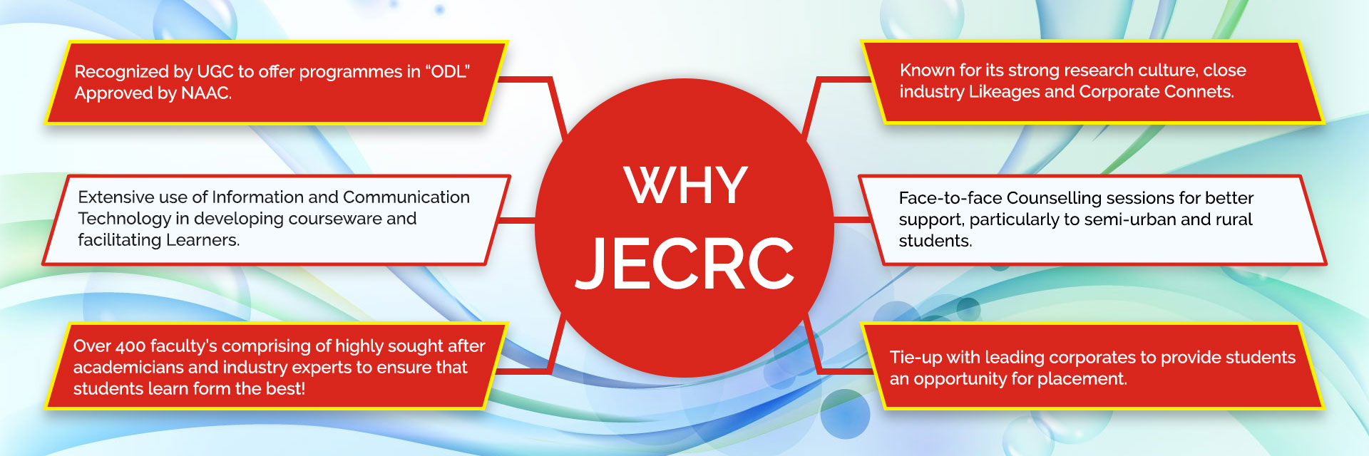Banner-Jecrc-Why-us
